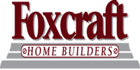 Foxcraft Homes