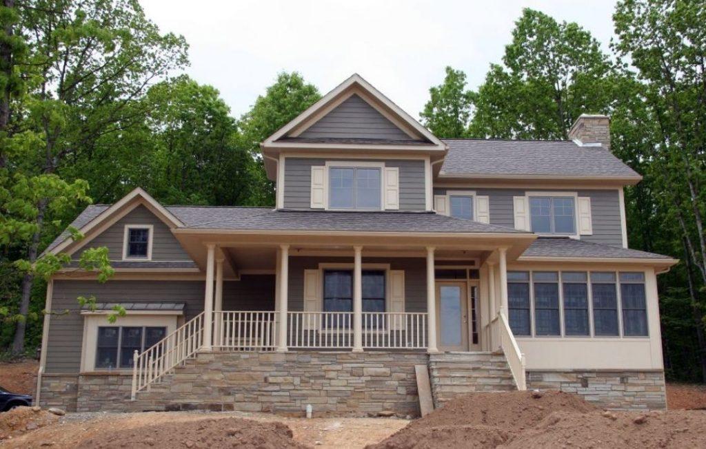 Foxcraft Homes (12)