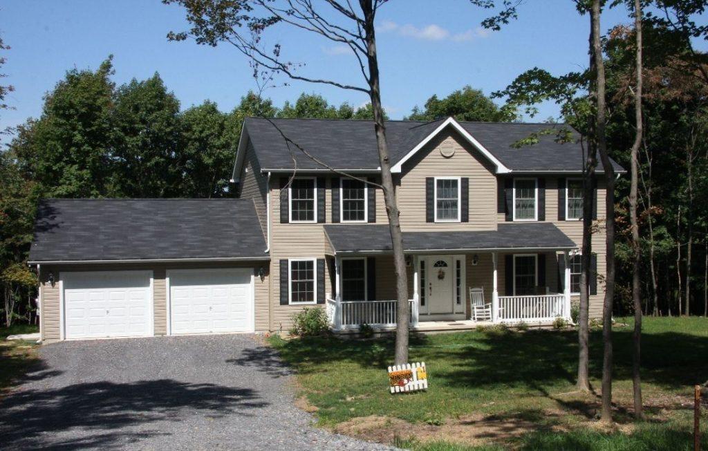 Foxcraft Homes (13)