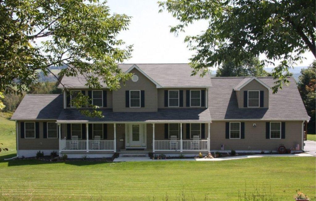 Foxcraft Homes (14)