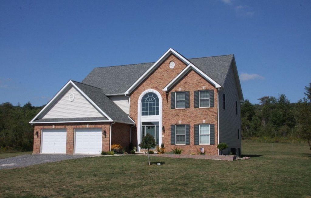 Foxcraft Homes (15)