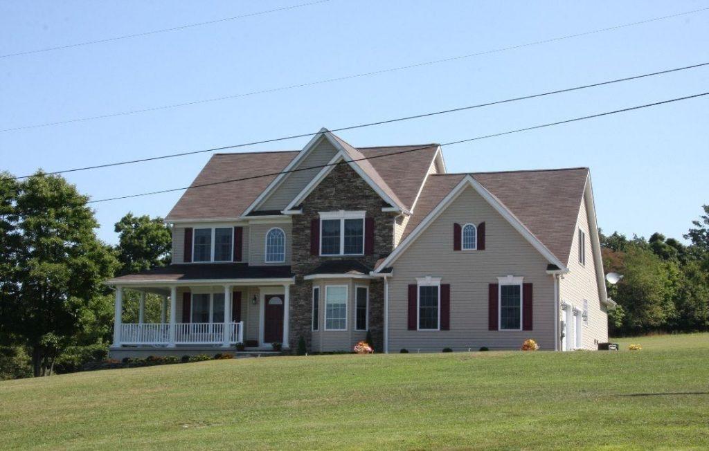 Foxcraft Homes (16)