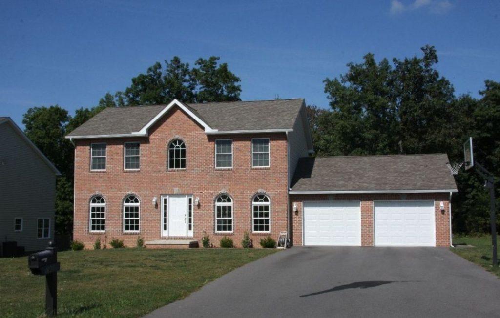 Foxcraft Homes (18)