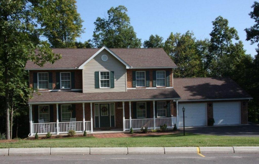 Foxcraft Homes (19)