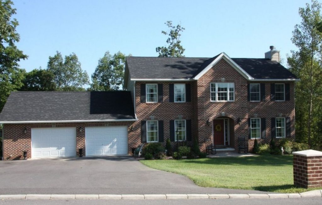Foxcraft Homes (20)