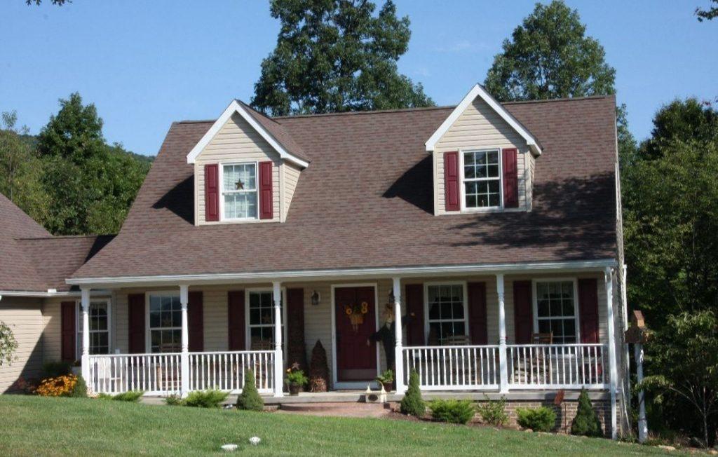 Foxcraft Homes (22)