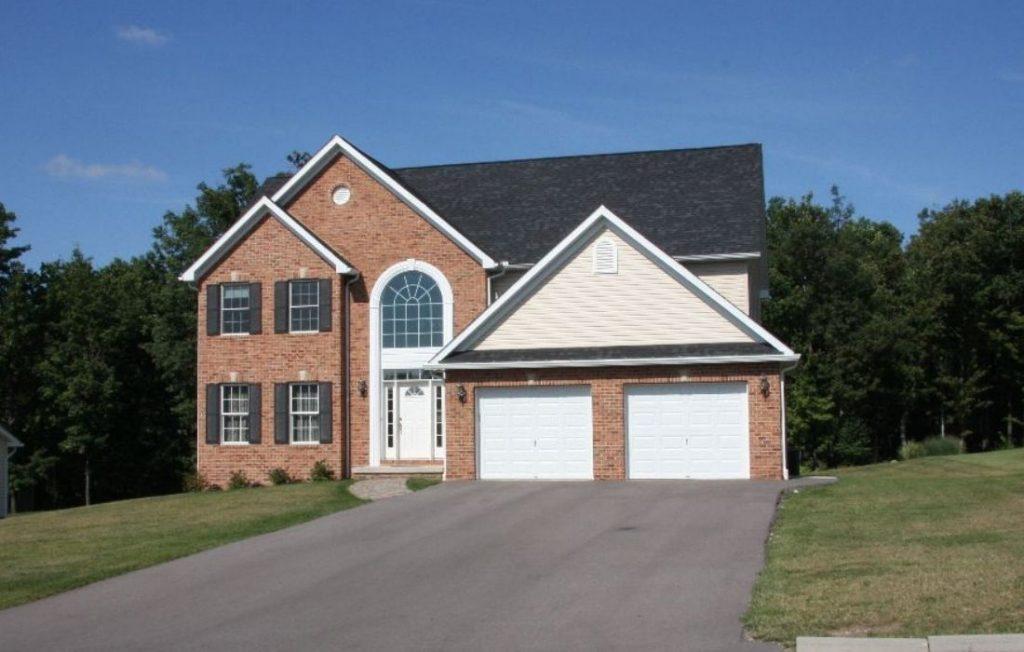 Foxcraft Homes (25)