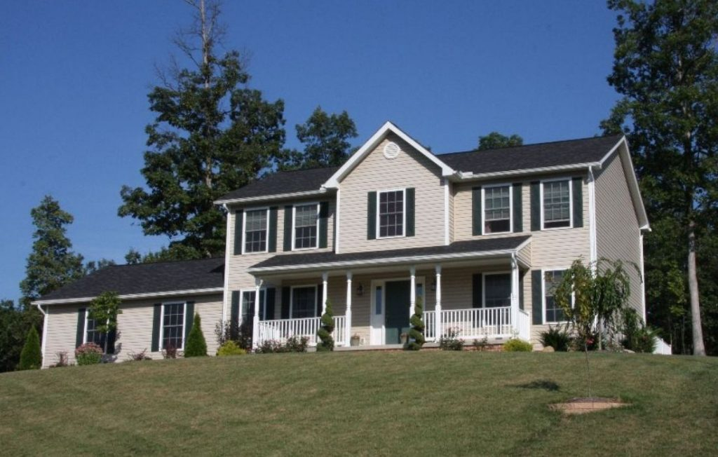 Foxcraft Homes (26)