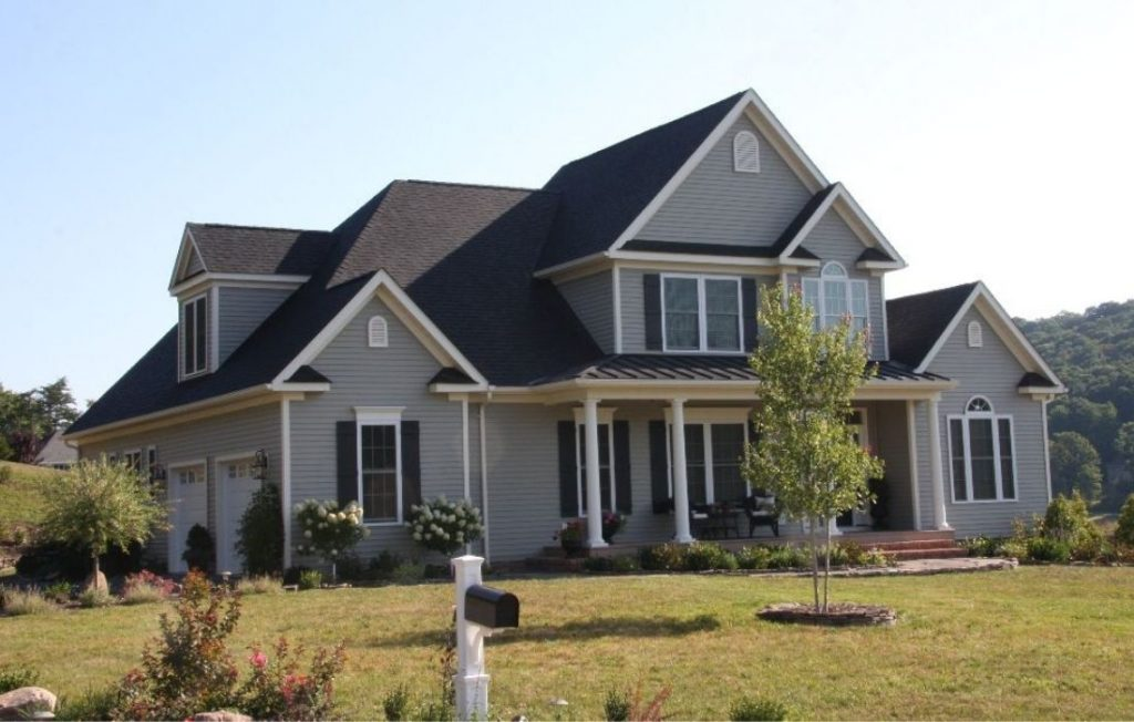 Foxcraft Homes (28)