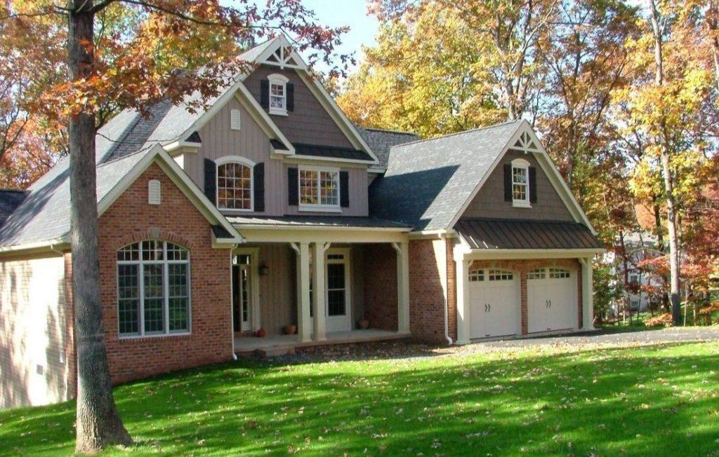 Foxcraft Homes (3)