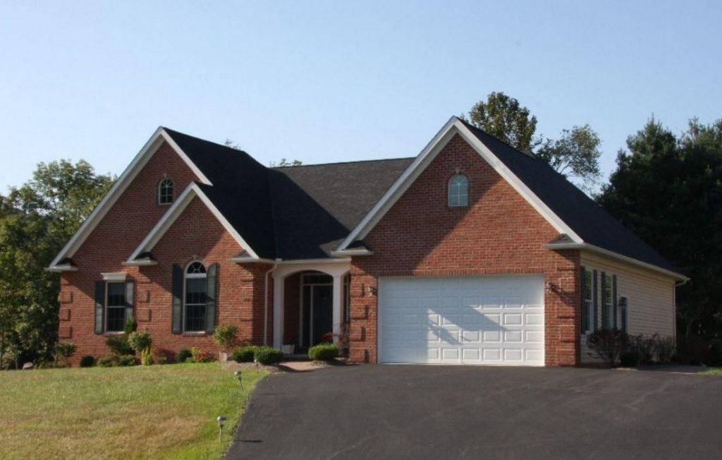 Foxcraft Homes (30)