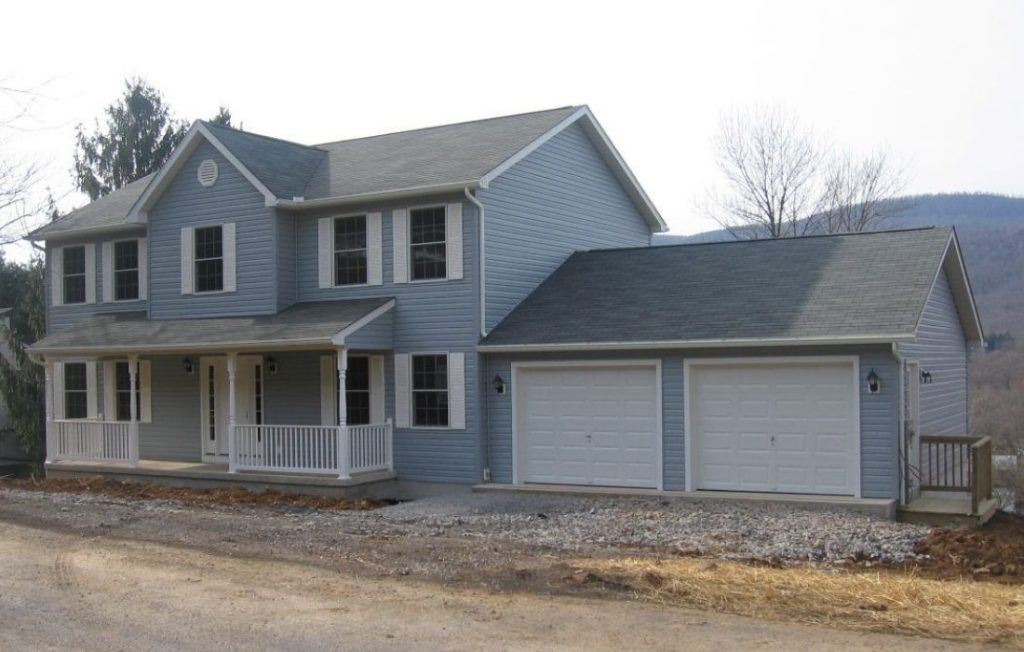 Foxcraft Homes (31)