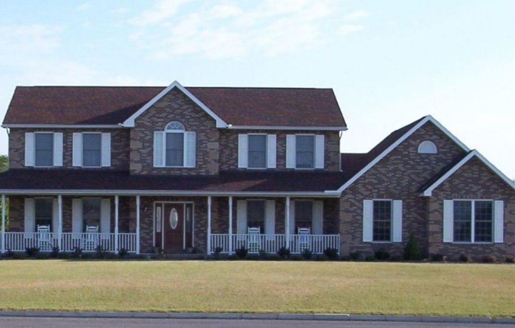 Foxcraft Homes (32)