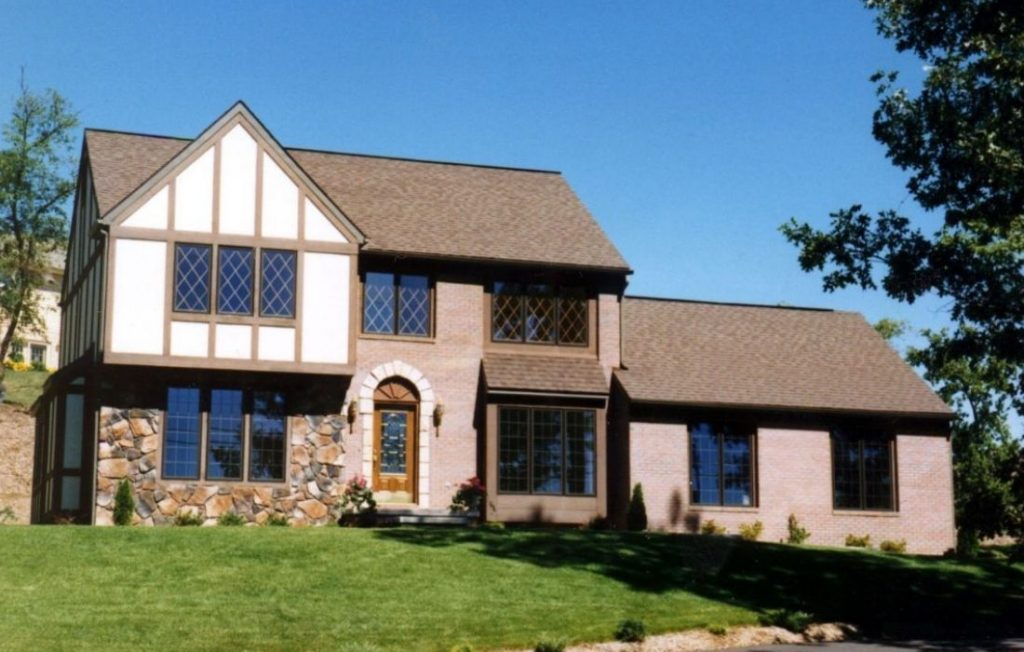 Foxcraft Homes (33)