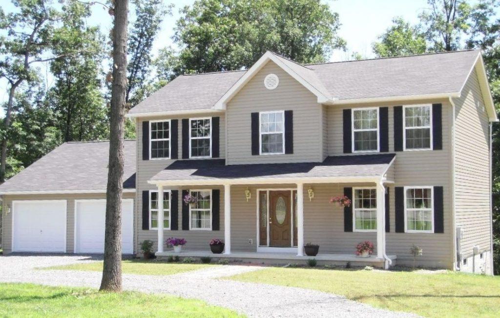 Foxcraft Homes (35)