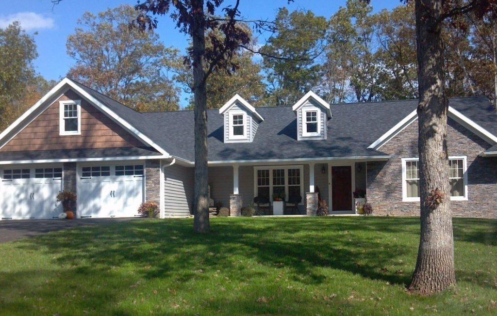 Foxcraft Homes (36)