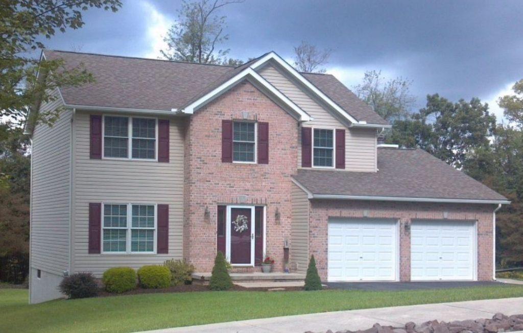 Foxcraft Homes (39)