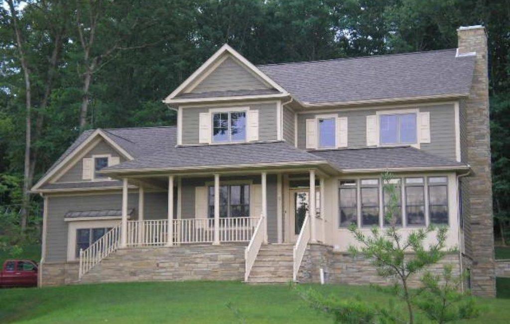 Foxcraft Homes (4)