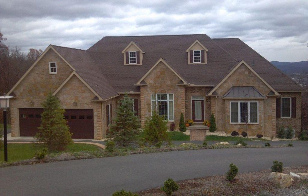 Foxcraft Homes (40)
