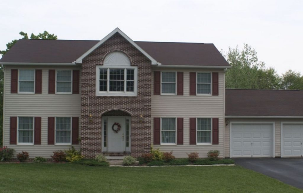 Foxcraft Homes (42)