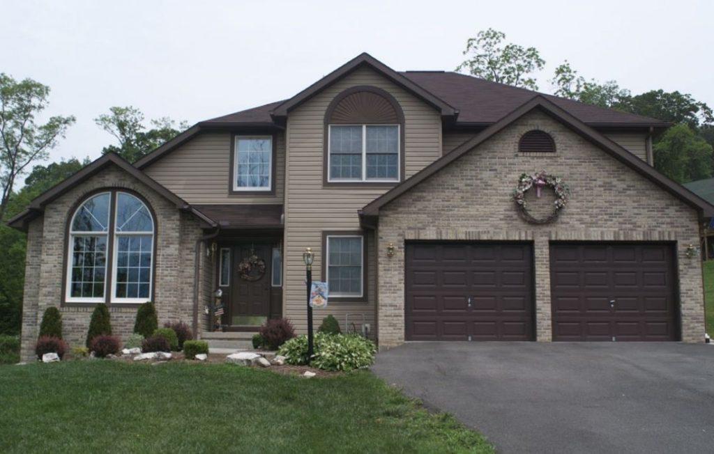Foxcraft Homes (43)