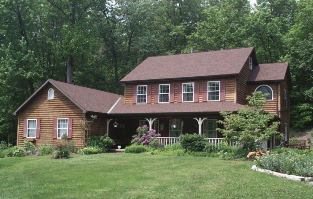 Foxcraft Homes (44)