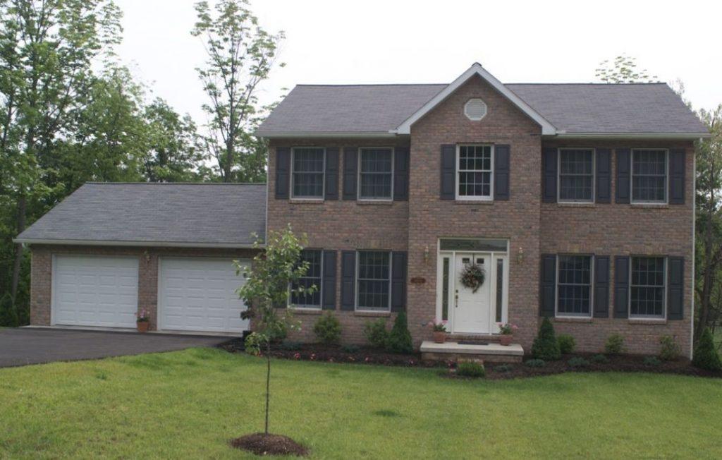 Foxcraft Homes (45)