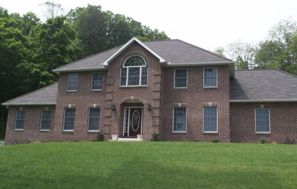 Foxcraft Homes (46)