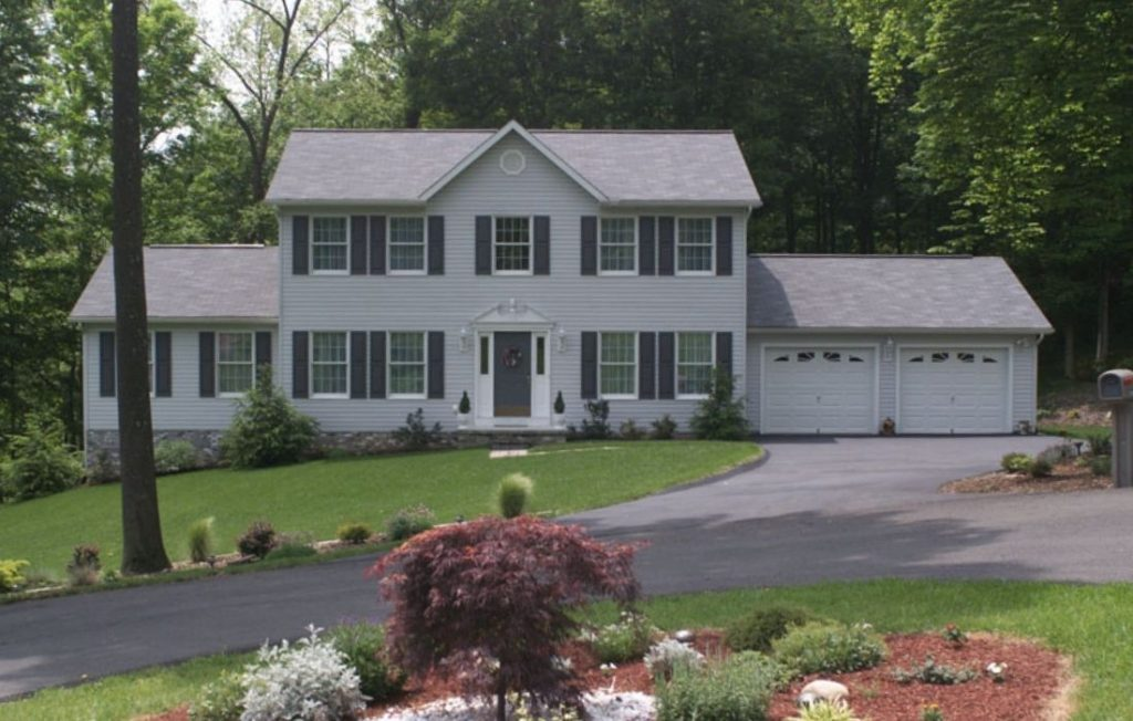 Foxcraft Homes (47)