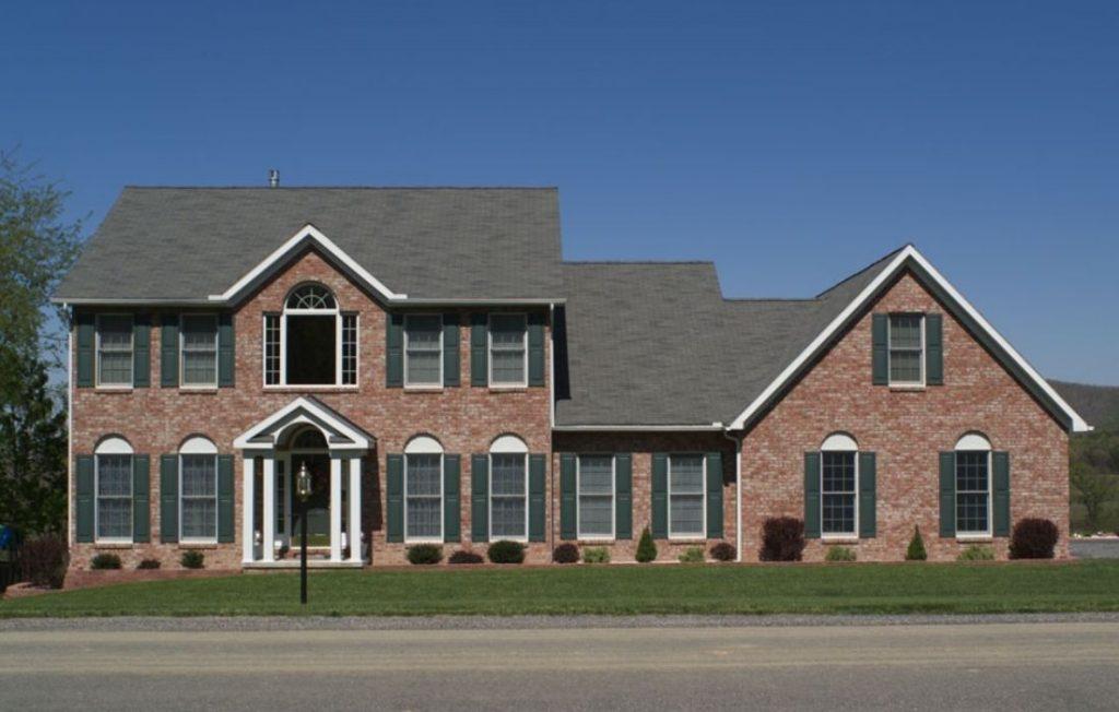 Foxcraft Homes (48)