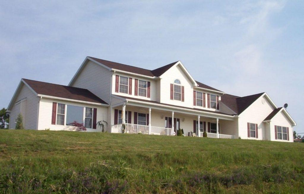 Foxcraft Homes (51)