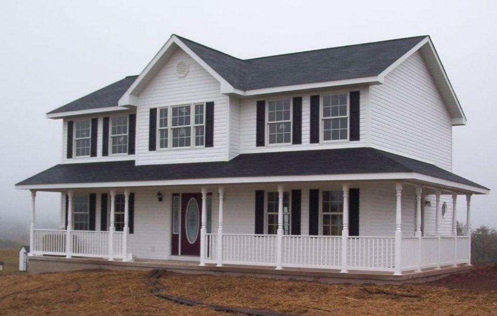 Foxcraft Homes (54)