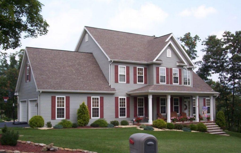 Foxcraft Homes (55)