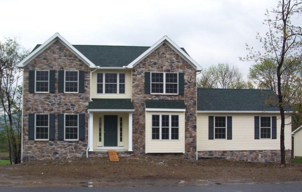 Foxcraft Homes (56)