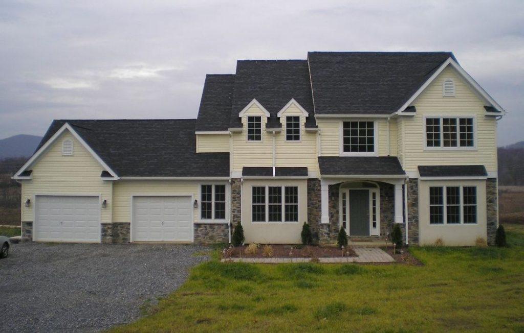 Foxcraft Homes (6)
