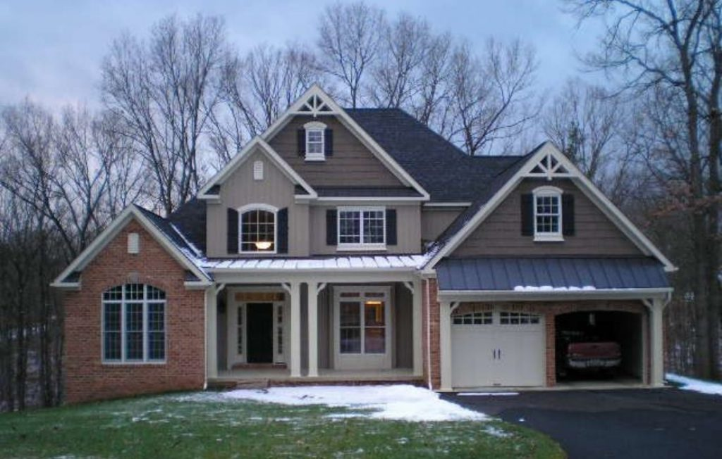 Foxcraft Homes (8)